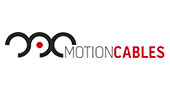 logo motion Cable